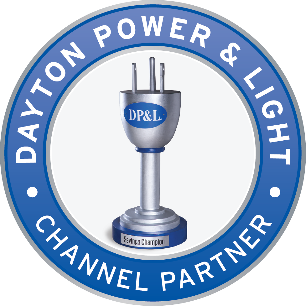 DPL Contractor Seal CHANNELPARTNER