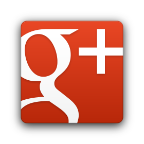 google-plus-share-button-screenshot